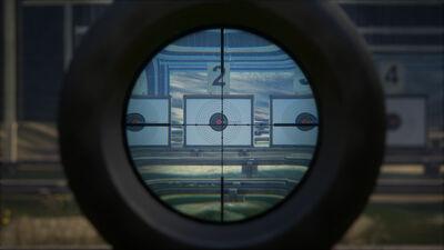 ShootingRangePromo5