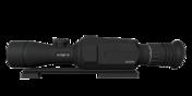 GenZero 1-4x20 Night Vision Rifle Scope