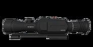 GenZero14x20NightVisionRifleScope