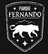 Parque Fernando