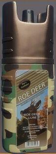Roe deer scent.jpg
