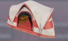 Tent white.jpg