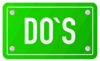 Do's.png