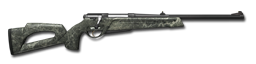 Bolt action rifle 223 marble 256.png