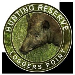 Logger S Point The Hunter Wikia Fandom