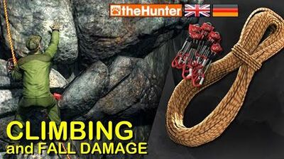 TheHunter_Climbing_and_Fall_Damage_-_English_with_German_subtitles
