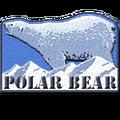 Polar bear badge.png