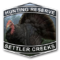 Settler Creeks EW icon.png