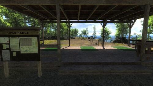 Logger's stand de tir rifle.jpg