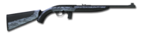Semi auto rifle 22.png