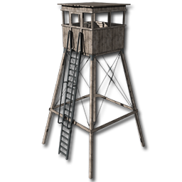 Deployable hunting tower wood.png