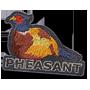 Pheasant badge.png