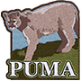 Puma badge.png