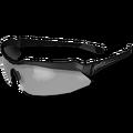 Sunglasses Clear