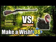 .17 HMR vs