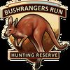 Bushrangers run icon.png
