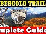 Timbergold Trails