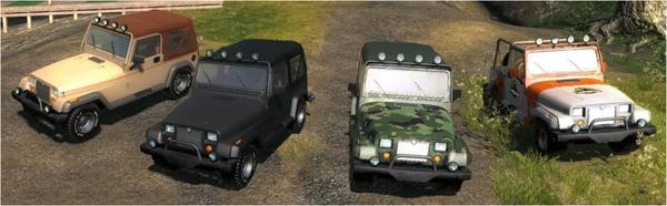 Park ranger fleet.png