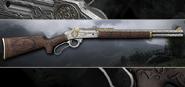 SplashScreen Rifle4570