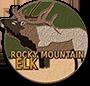 Rocky mountain elk badge.png