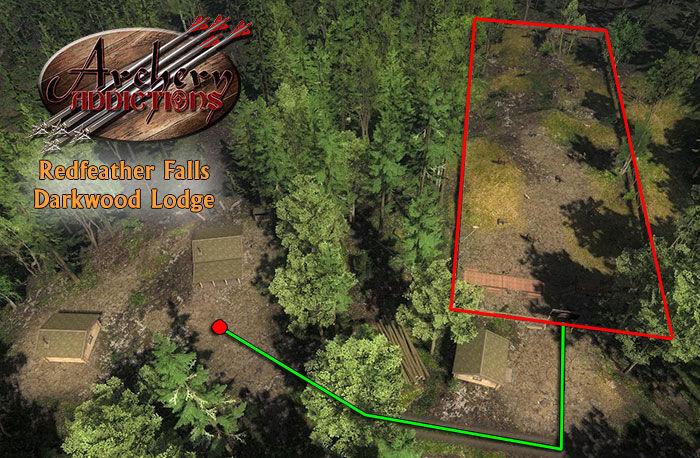 Range archeryaddictions.jpg