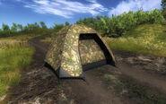 Tentcamo 2