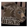 Brown bear badge.png