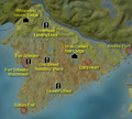 RB missions places