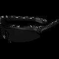 Sunglasses Tinted
