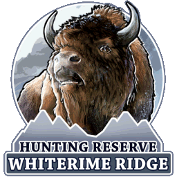 Whiterime Ridge The Hunter Wikia Fandom
