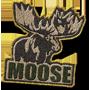 Moose badge.png