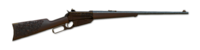 Lever action rifle 405 engraved.png