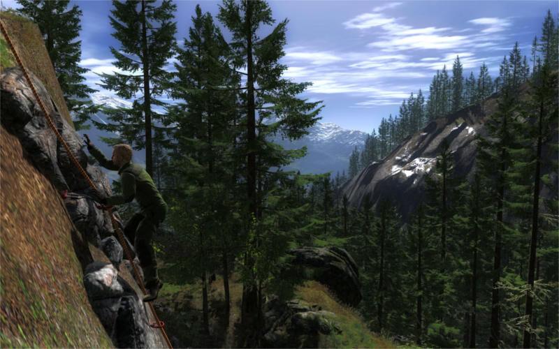 Val de bois climbing.jpg