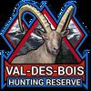 Val-des-bois icon.png