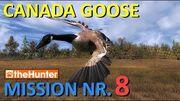 TheHunter_Canada_Goose_Mission_8