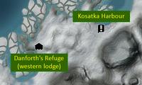Kosatka.png