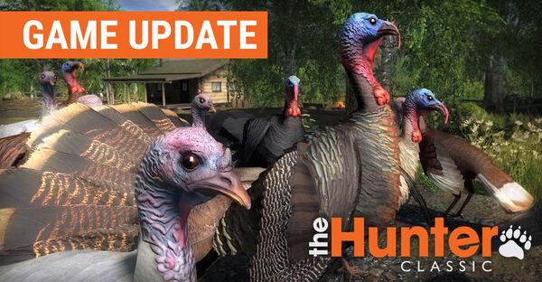 Turkey update.jpg