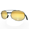 Sunglasses Ace