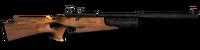 Air rifle 22.png