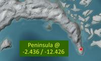 Peninsula bear.png