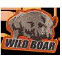Wild boar badge.png
