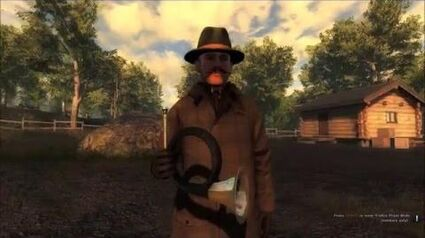 TheHunter_-_Hunting_Horn_Sounds