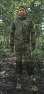 Hunting Outfit 02.png