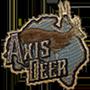 Axis deer badge.png