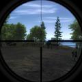 2-10x42 rifle scope 1