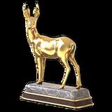 Roe deer gold