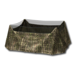 Large equipment waterfowl blind 256.png