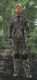 Hunting Outfit 01.png