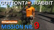 TheHunter_Cottontail_Rabbit_Mission_9