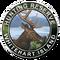 Whitehart icon.png